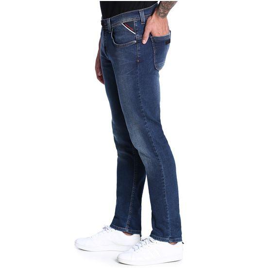 Calca-Masculina-Skinny-Frente--