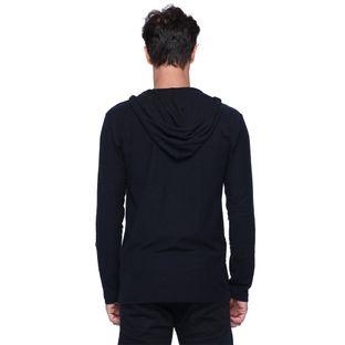 Camiseta-Masculina-com-Capuz-Costas--