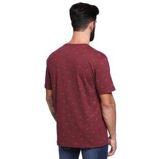 Camiseta-Masculina-Estampada-Costas--