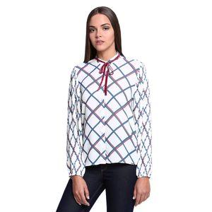 Camisa-Xadrez-Manga-Plissada-Frente--