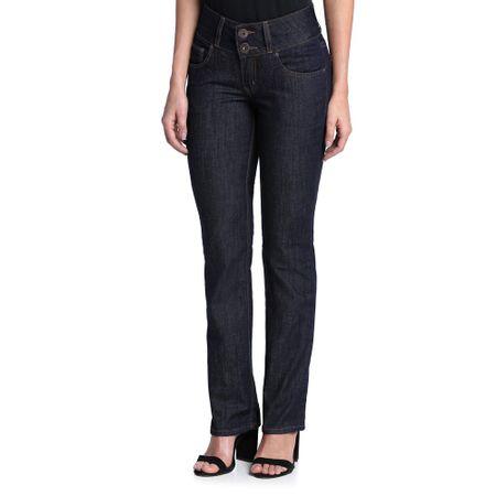 Calca-Jeans-Reta-Cintura-Alta-Frente--
