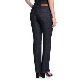 Calca-Jeans-Reta-Cintura-Alta-Costas--