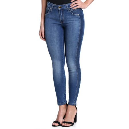 Calca-Cigarrete-Jeans-Patch-Frente--