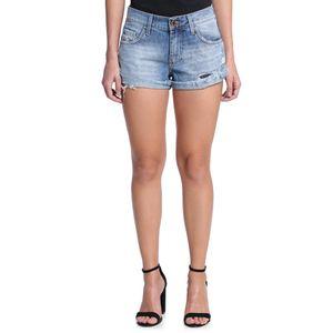 shorts-boyfriend-Frente--