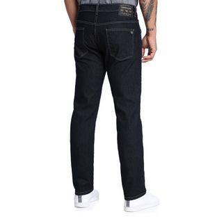 Calca-Masculina-Jeans-Skinny-Costas--