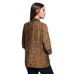 Blazer-Feminino-Animal-Print-Costas--