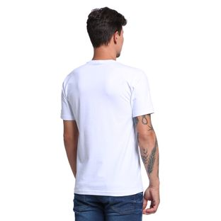 Camiseta-Masculina-Costas--