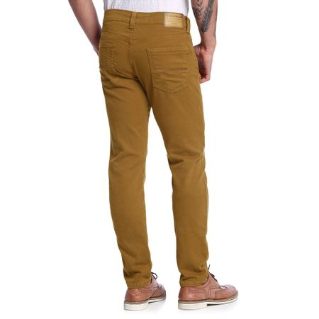 Calca-Masculina-Skinny-Color-Costas--