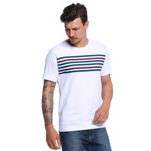 Camiseta-Masculina-com-Listras-Frente--