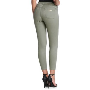 Calca-Feminina-Jegging-Costas--