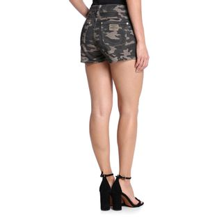 Shorts-Camuflado-Costas--