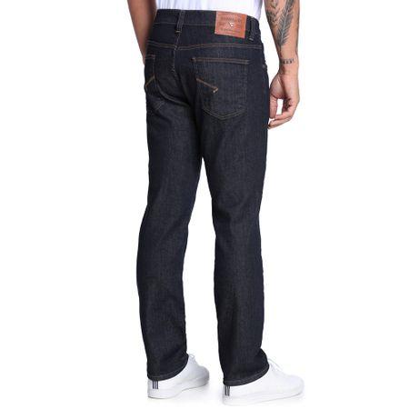 Calca-Skinny-Masculina-Jeans-Costas--