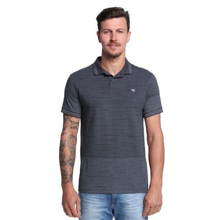 Camisa-Masculina-Gola-Polo-Frente--