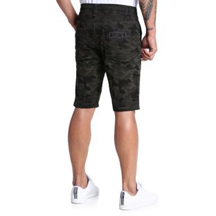Bermuda-Masculina-Jogger-Camuflada-Costas--