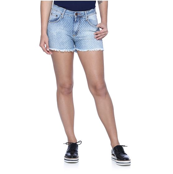 Mini-Shorts-Jeans-Barra-Desfiada-Frente--