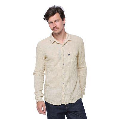 Camisa-Masculina-Manga-Longa-Frente--