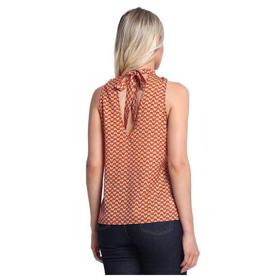 Blusa-Feminina-Geometrica-Frente--