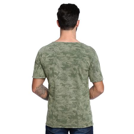 Camiseta-Masculina-Camuflada-Costas--