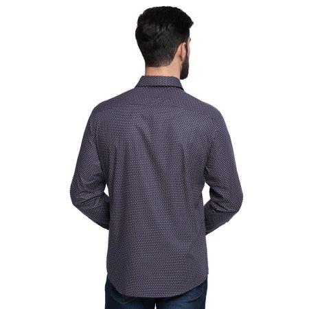 Camisa-Social-Masculina-Costas--