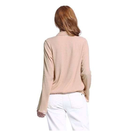Camisa-Feminina-Transpassada-Frente--