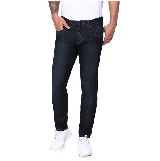 Calca-Masculina-Jeans-Super-Skinny-Frente--