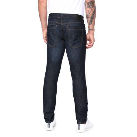 Calca-Masculina-Jeans-Super-Skinny-Costas--