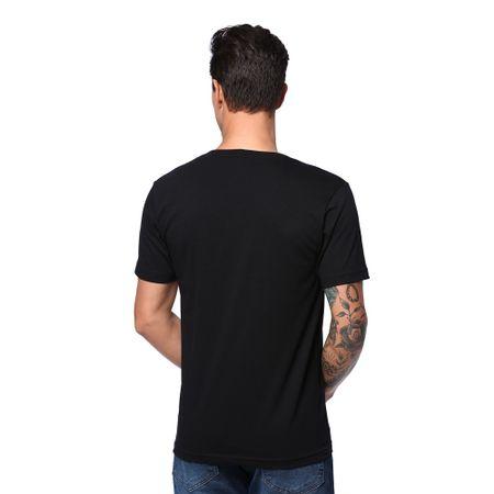 Camiseta-Masculina-Estampa-Relevo-Costas--