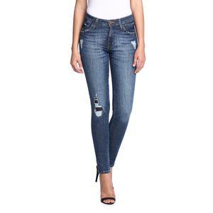 Calca-Cigarrete-Jeans-com-Patch-Frente--