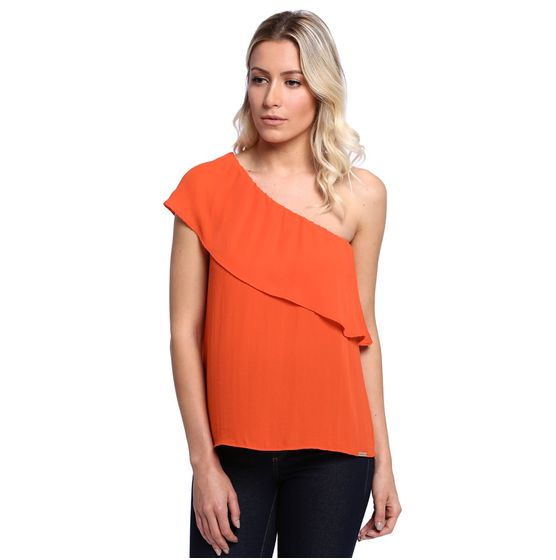 Blusa-Ombro-Unico-Frente--