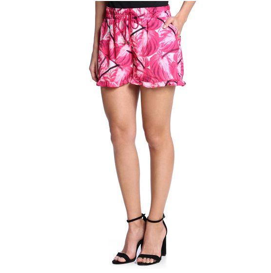Shorts-Jogger-Floral-Frente--