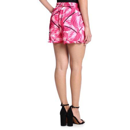 Shorts-Jogger-Floral-Costas--