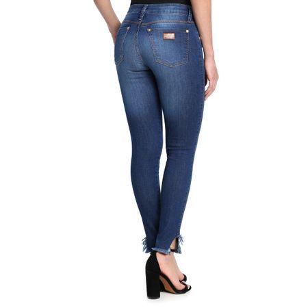 Calca-Jeans-Jegging-Costas--