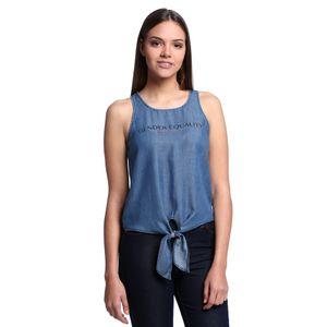 Regata-Jeans-Amarracao-Frente--