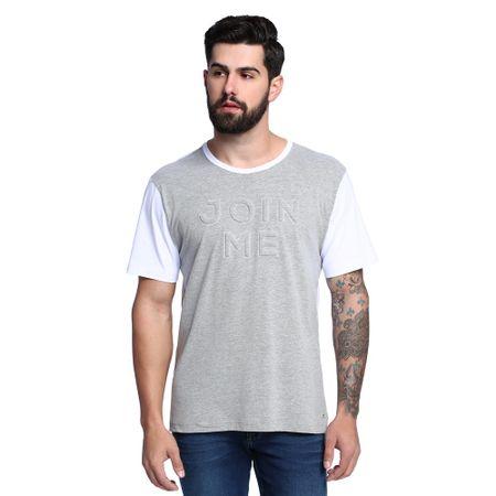 Camiseta-Estampa-Relevo-Frente--