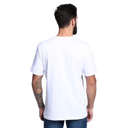 Camiseta-Estampa-Relevo-Costas--
