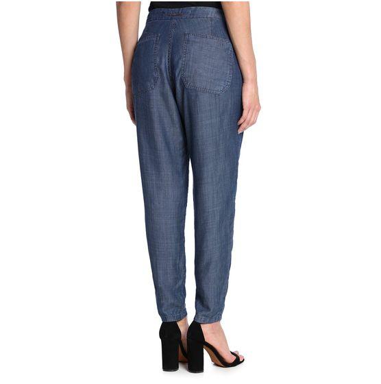 Calca-Jeans-Saruel-Feminina-Frente--