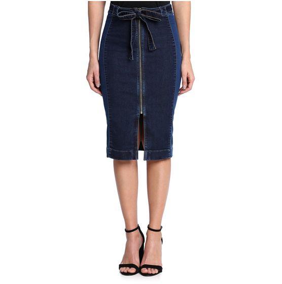 Saia-Midi-Jeans-Patch-Frente--