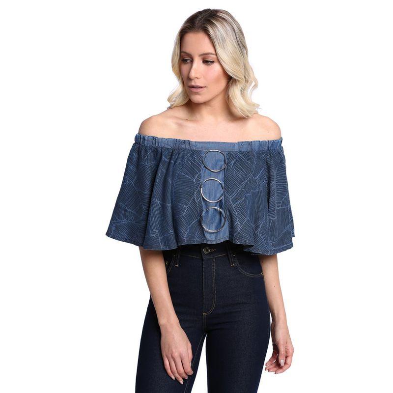 Blusa-Jeans-Ciganinha-Frente--
