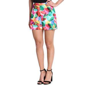 Shorts-Solto-de-Alfaiataria-Frente--