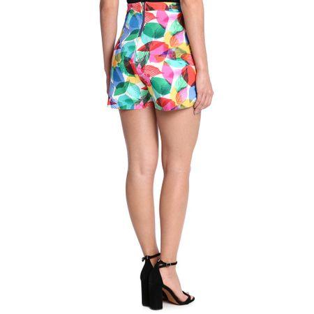 Shorts-Solto-de-Alfaiataria-Costas--