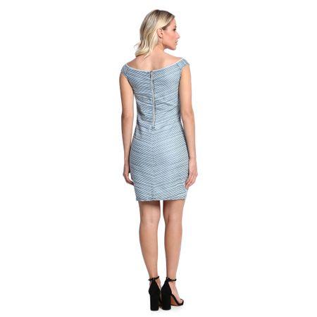 Vestido-Jeans-Glitter-Costas--