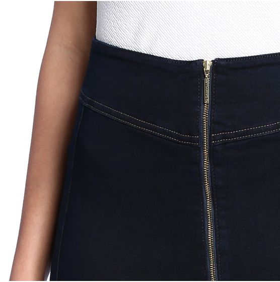 Saia-Midi-Jeans-Frente--