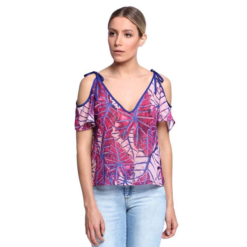 Blusa-Ombro-Vazado-Feminina-Frente--