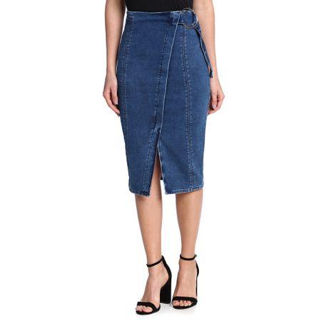 Saia-Midi-Jeans-Transpassada-Frente--