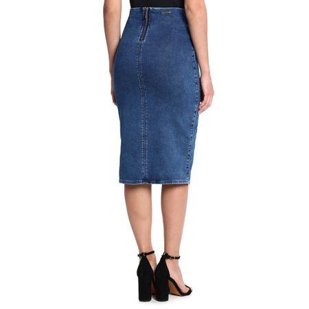 Saia-Midi-Jeans-Transpassada-Costas--