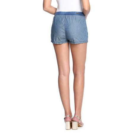 Shorts-Jogger-Feminino-Costas--