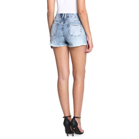 Shorts-Jeans-Justo-Bordado-Costas--
