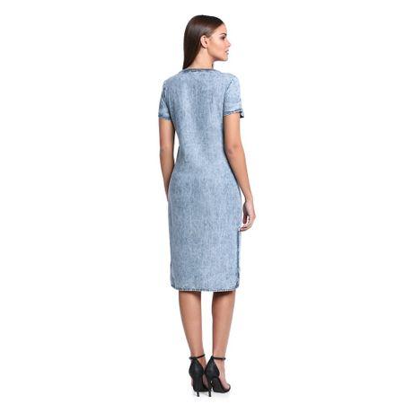 Vestido-Midi-Jeans-Costas--