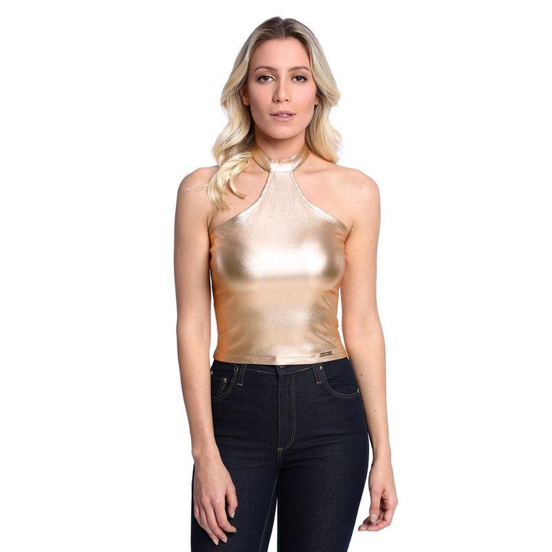 Blusa-Cropped-Metalizada-Frente--