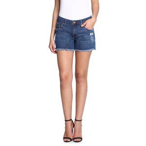 Shorts-Jeans-Solto-Feminino-Frente--